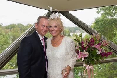 Jim_Nancy_Wedding