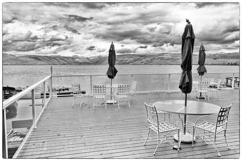 Lakeside-Lodge-Elmarit-R-28.jpg