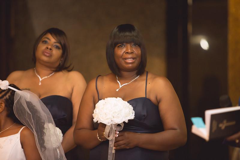 Hardy Wedding-5293.jpg