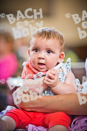 Bach to Baby 2017_Helen Cooper_Covent Garden_2017-08-15-PM-27.jpg