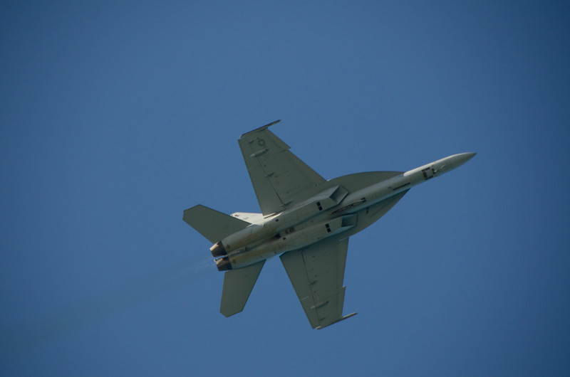 Fleet Week SF 2012 - 36.jpg