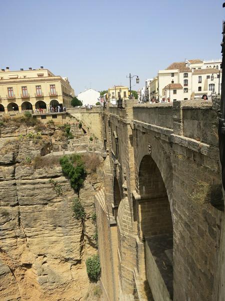 Spain 2012-1438.jpg