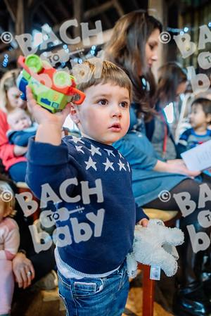 © Bach to Baby 2017_Alejandro Tamagno_Kew_2017-12-14 042.jpg