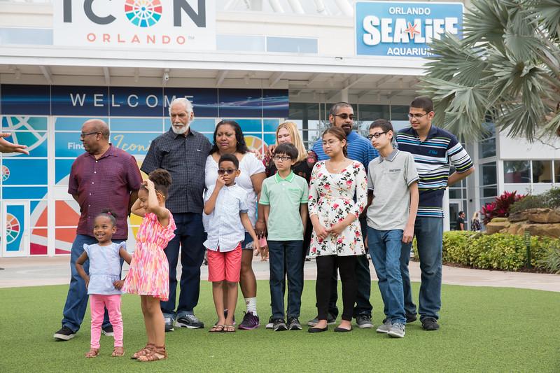 Family Orlando Trip-6.jpg