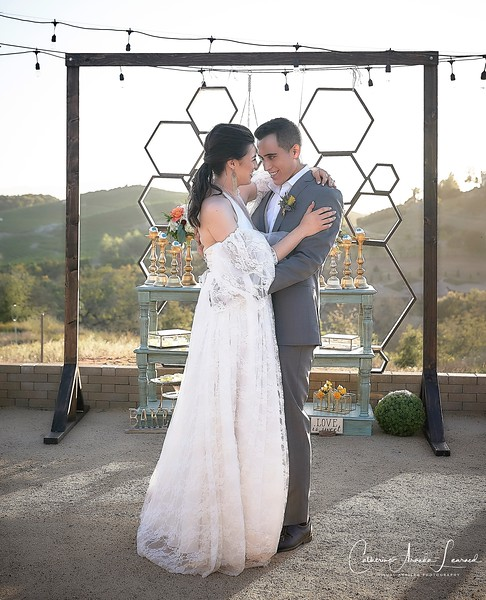 _DSC0692Emerald Peak Wedding©CAL.©CAL.jpg