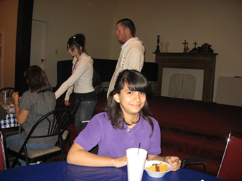 Chili Cook Off 2010 032.jpg