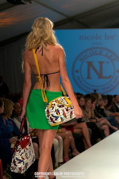 NicoleLee10.23.11DSC_5065.jpg