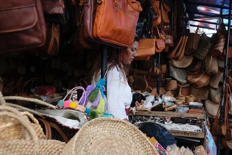 Trip of Wonders Day 11 @Bali 0238.JPG