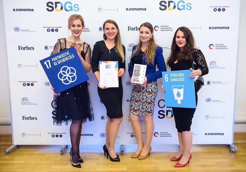 SDGs247_foto_www.klapper.cz.jpg