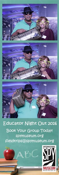 Guest House Events Photo Booth Strips - Educator Night Out SpyMuseum (8).jpg