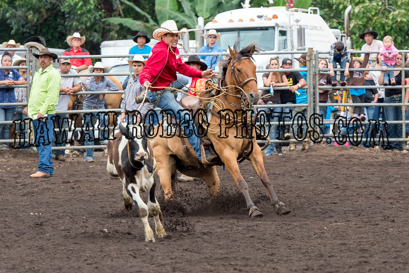 HONOKAA RODEO MAY 25 2015