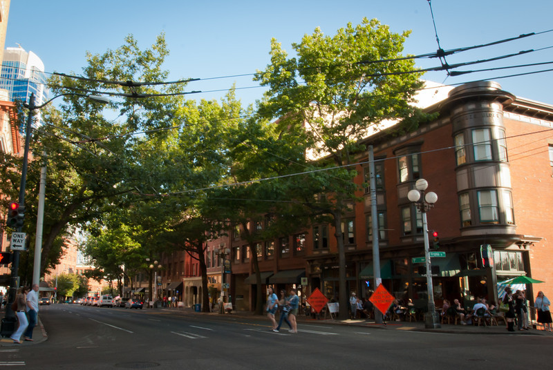 Seattle 201208 Downtown (62).jpg