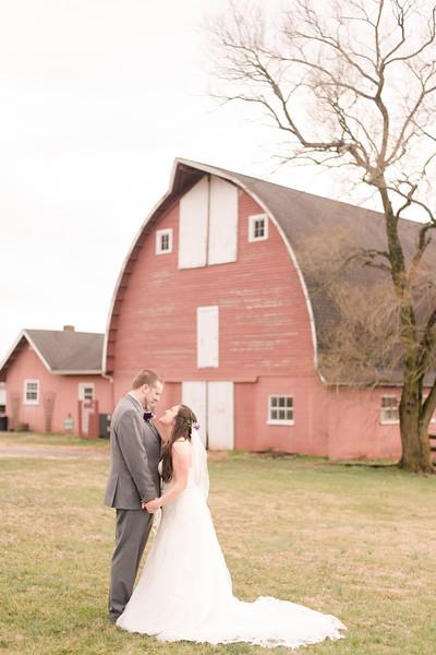 Johnson-Wedding_2019-1496.jpg