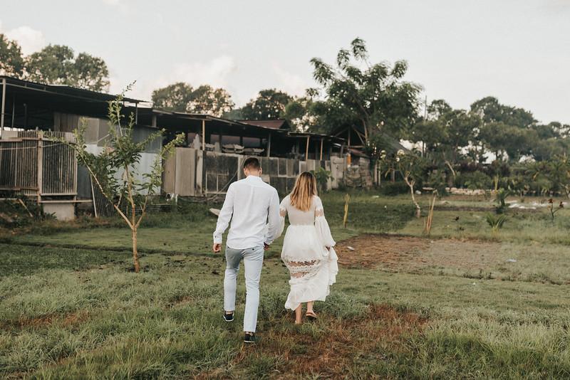 Victoria&Ivan_eleopement_Bali_20190426_190426-12.jpg