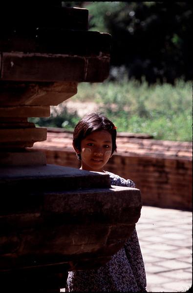 Myanmar1_060.jpg