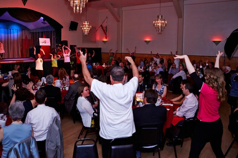 SF Shakes 2013 Fundraiser 114_300dpi_94q_70pct.jpg