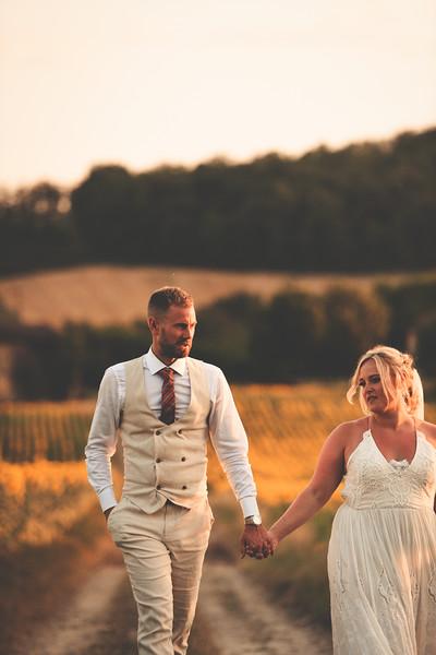 Awardweddings.fr_Amanda & Jack's French Wedding_0874.jpg