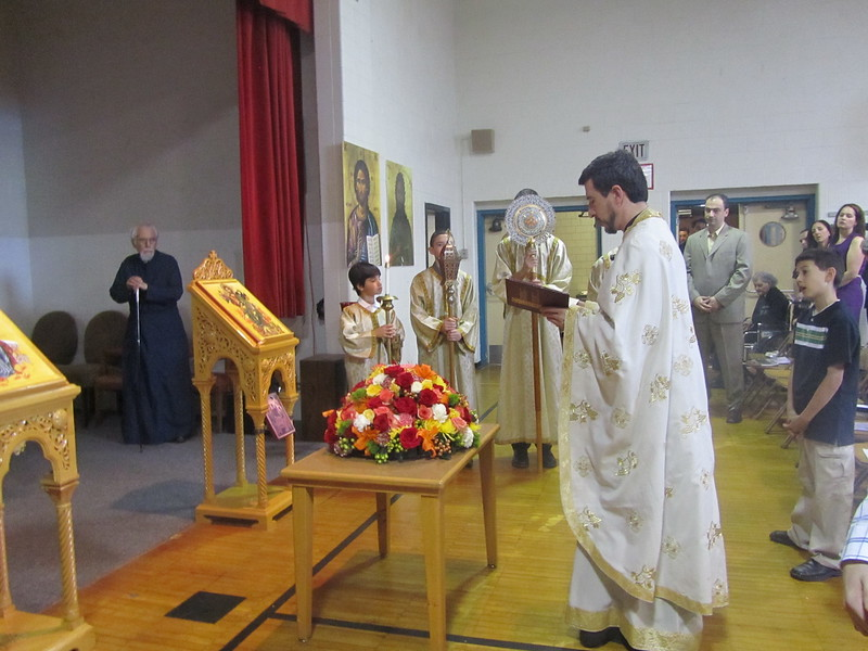 2012-03-18-Third-Sunday-of-Lent_011.jpg