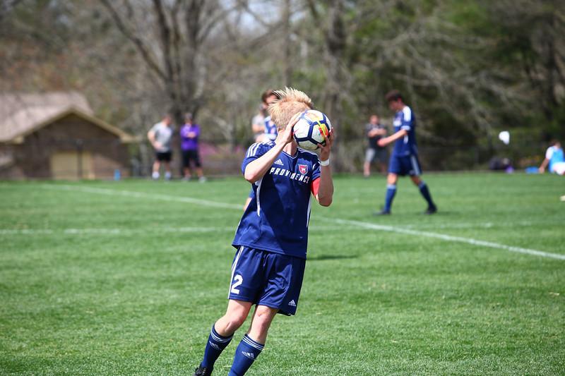 2019 PCA Soccer at Christ Pres-4451.jpg