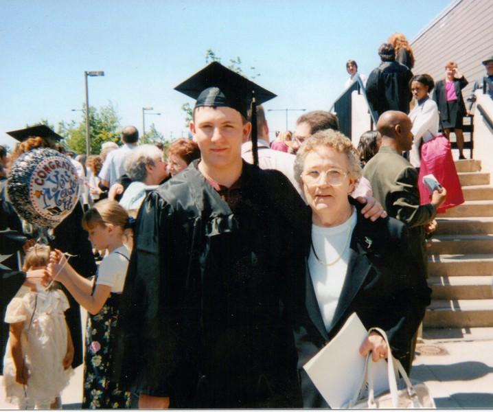 Nathan & Norma Brockway (Graduation from Canton ATC) May 23, 1998.jpg