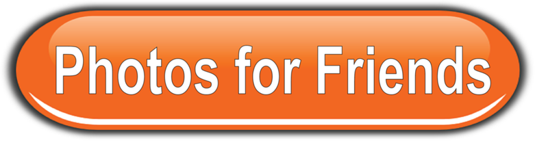 Folder Button - Photos for Friends.png