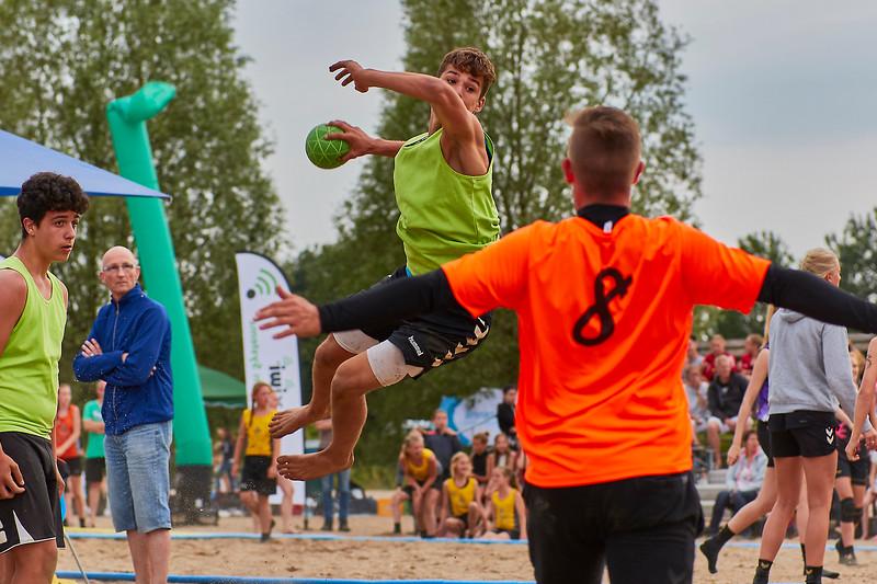 Molecaten NK Beach Handball 2017 dag 1 img 479.jpg