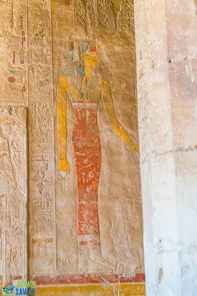 Hatshepsut-03634.jpg