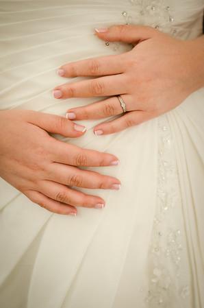 Wedding - Natasha & Jon