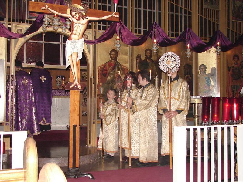 2008-04-27-Holy-Week-and-Pascha_290.jpg
