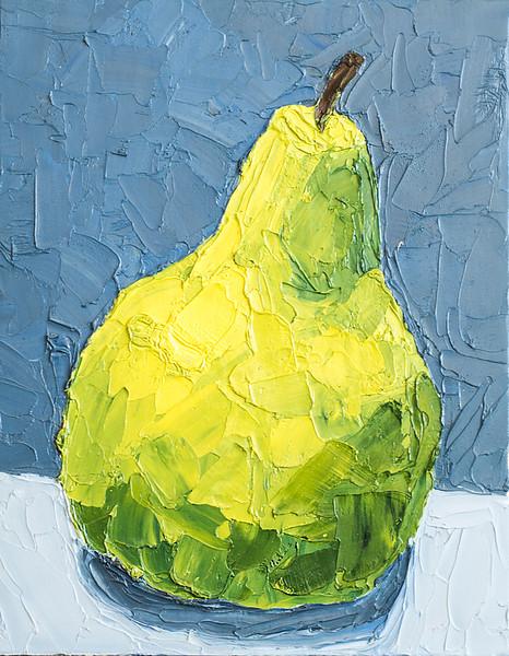 Portfolio fall 2015 and food paintings Olivia Thomas_0692.jpg