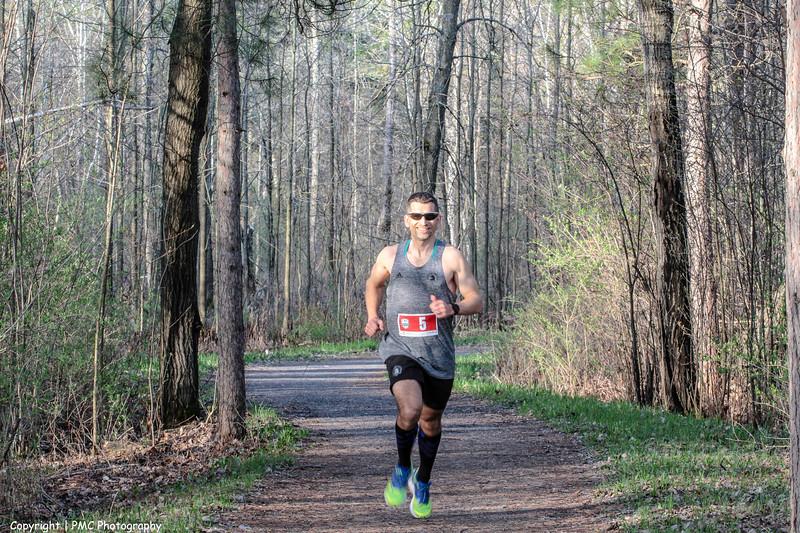 MS Run. 04-2017-23.jpg