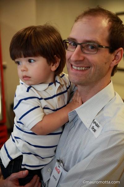 COCA COLA - Dia das Crianças - Mauro Motta (244 de 629).jpg