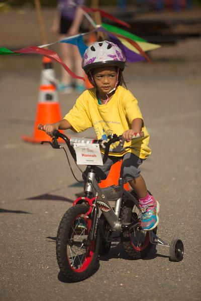 PMC Lexington Kids Ride 2015 347_.jpg