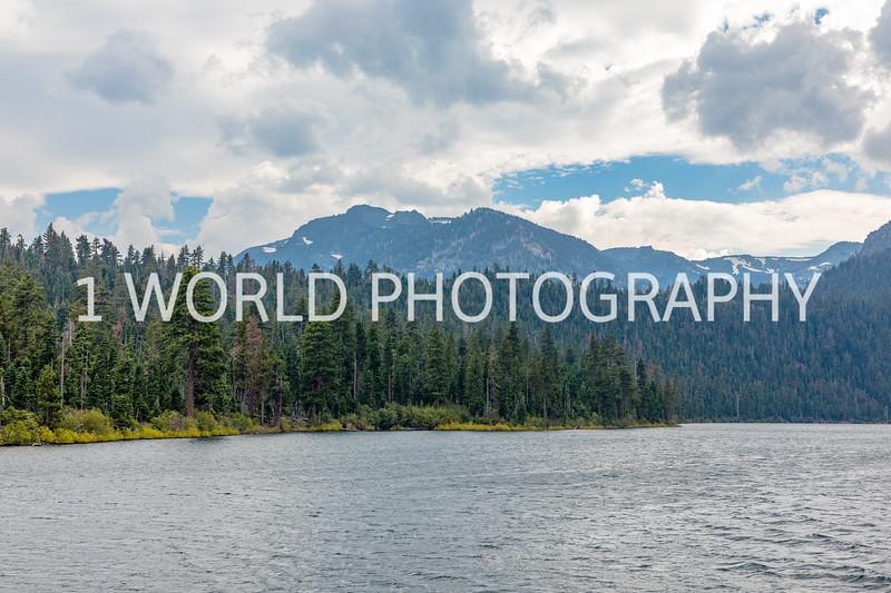 San Fran_Lake Tahoe Trip 2017-746-41.jpg