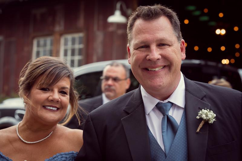 Carson Wedding-133.jpg