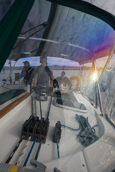 Sailing with Dave_ (25 of 86).jpg