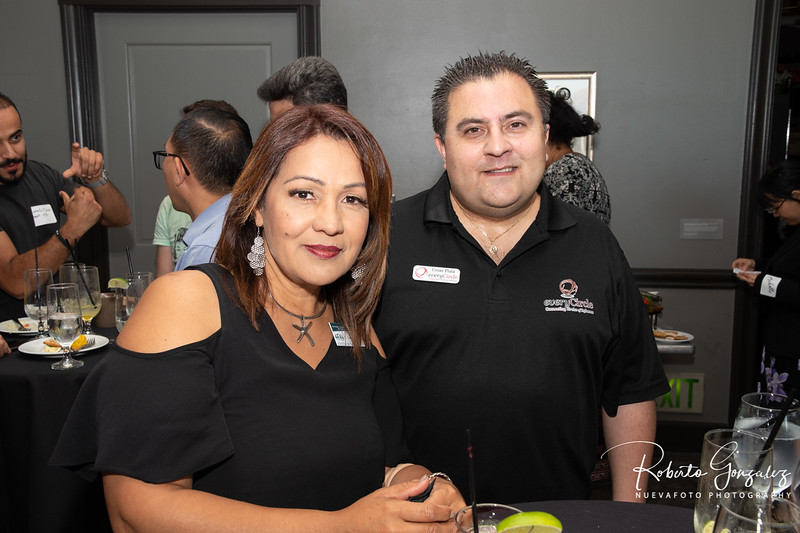 Capital Club Mixer Hispanic-6.jpg