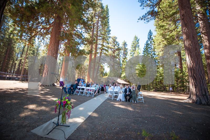 3-Wedding Ceremony-11.jpg