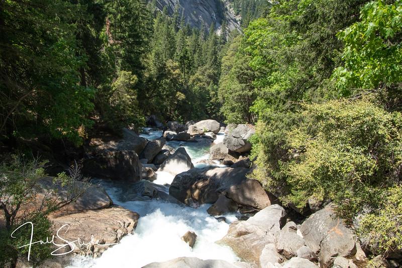 Yosemite 2018 -84.jpg