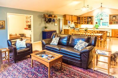 2016 Kaper Home