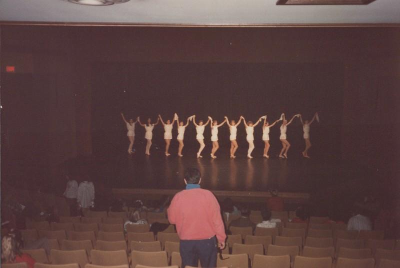 Dance_0430.jpg