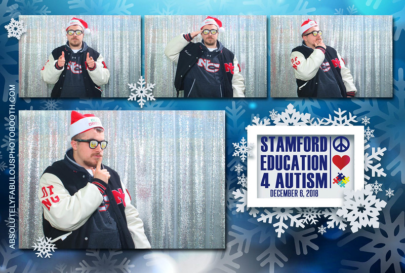 Absolutely Fabulous Photo Booth - (203) 912-5230 -181206_114840.jpg