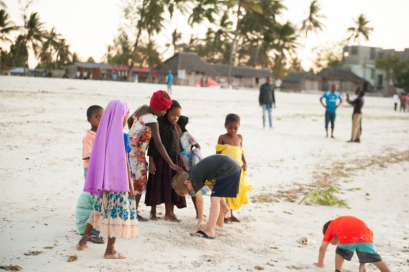 Zanzibar-122.jpg
