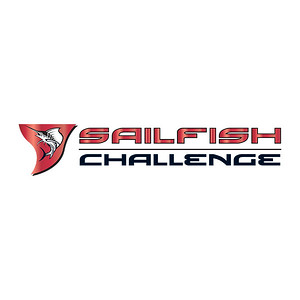 Sailfish Challenge