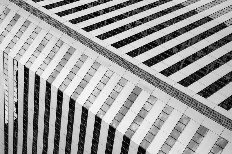 Chicago Diagonals-.jpg