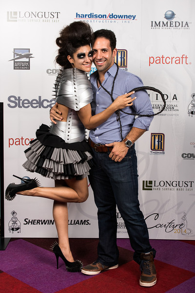 IIDA Couture 2014-620.jpg
