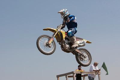 Tri State Dirt Riders-Mitchell
