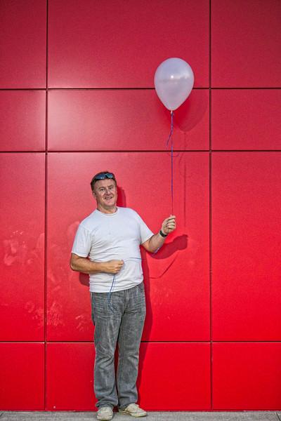Balloons396.jpeg