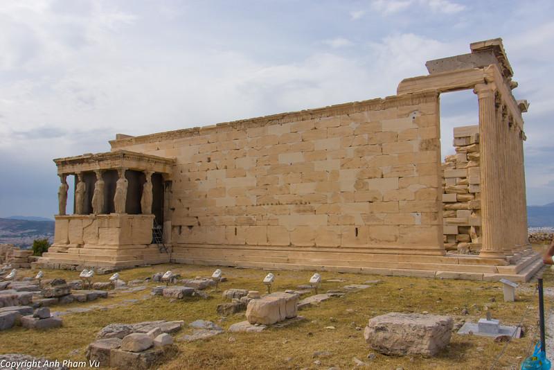 Uploaded - Santorini & Athens May 2012 1138.JPG