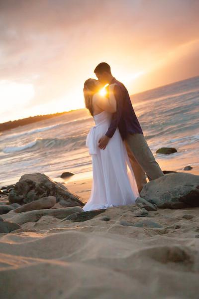 08.07.2012 wedding-479.jpg
